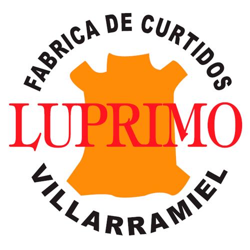 Curtidos Luprimo